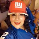 Go Giants!!!!