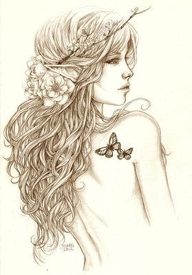 Livvy K.