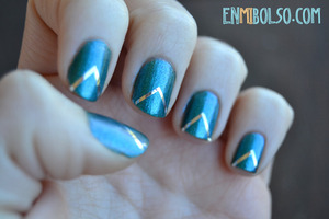 More info: http://enmibolso.com/2012/12/29/nuevos-disenos-con-opi/