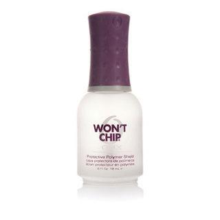 Orly Won't Chip