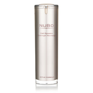 Nubo Cell Dynamic Overnight Recharge Night Cream