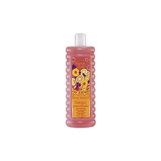 Avon Kids Fruit Punch Bubble Bath