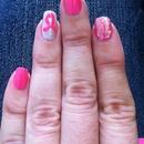 Mois rose contre le cancer du sein