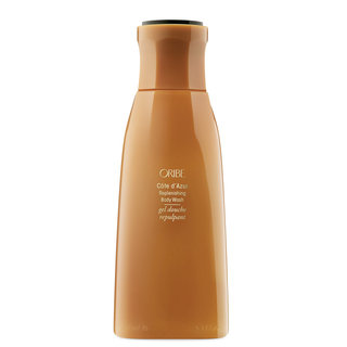 Côte d'Azur Replenishing Body Wash