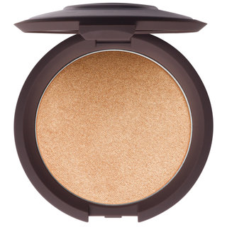 Shimmering Skin Perfector Pressed Highlighter Prosecco Pop