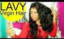 LAVYHAIR Peruvian Body Wave Virgin Hair
