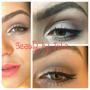 instagram: @beautybyjulia