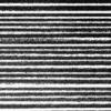MAC Chromagraphic Pencil Black Black