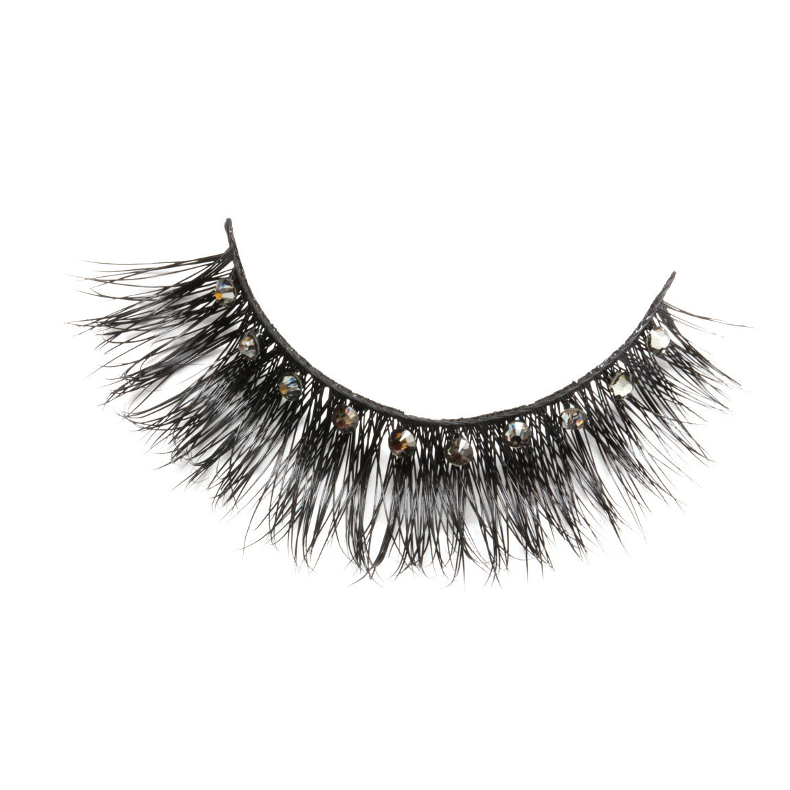Velour Lashes Your Day to Shine alternative view 1 - product swatch.