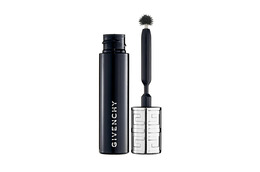 Givenchy Phenomen'Eyes Mascara: Tia Williams' Lash Must-Have