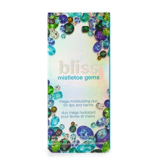 Bliss Mistletoe Gems