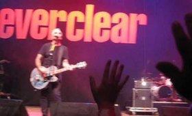 Wonderful Everclear