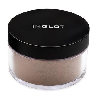 Inglot Cosmetics Loose Powder