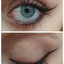 Extended Eyeliner