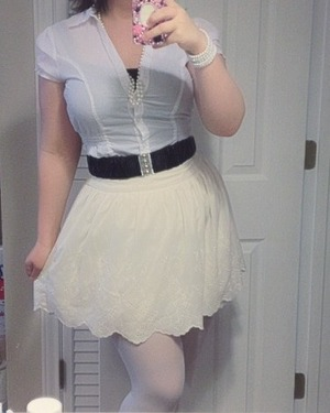 Doll outfit #6