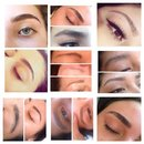 Brows By Me