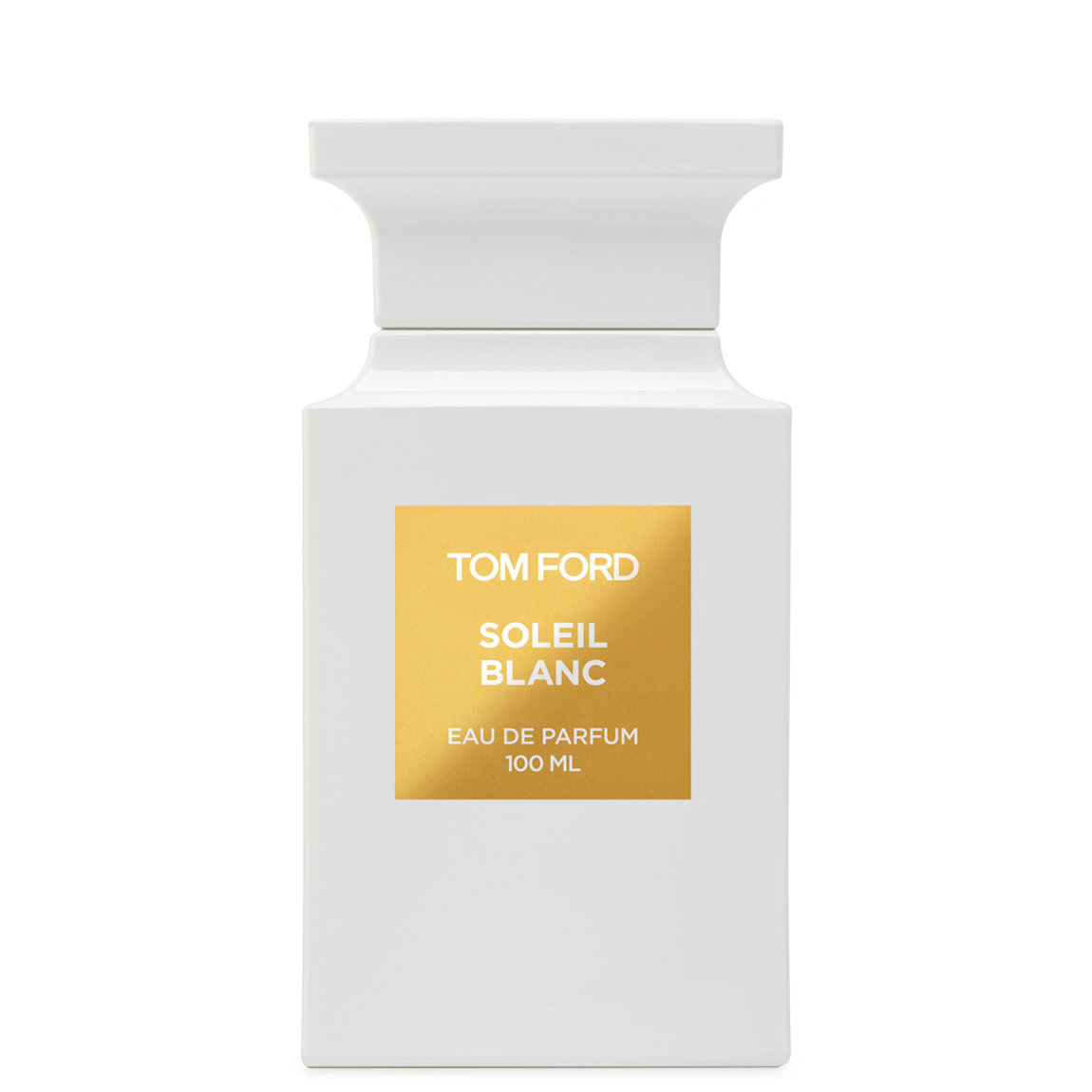 TOM FORD Soleil Blanc 100 ml alternative view 1 - product swatch.