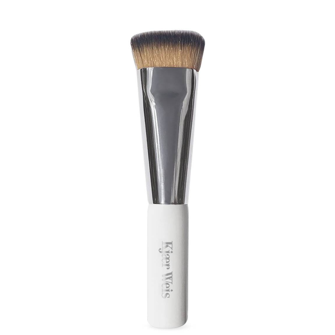 Kjaer Weis Buffer Glow Brush alternative view 1 - product swatch.
