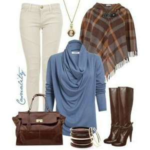 Sophisticated love the knee high boots