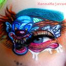 Evil Clowns Rule :P!!