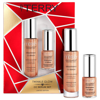 BY TERRY Twinkle Glow - CC Serum Set