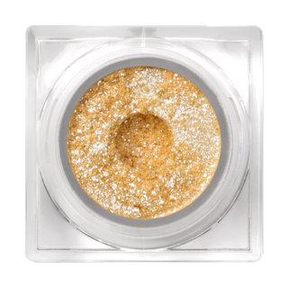 Lit Metals Glisten (Silver)