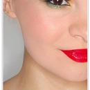 Makeup Looks for Christmas