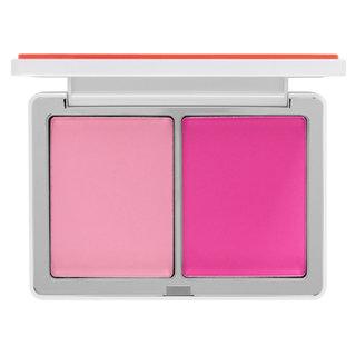 Blush Duo 05 - Electric Pink