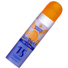 Physicians Formula Sun Shield Lip Care SPF 15