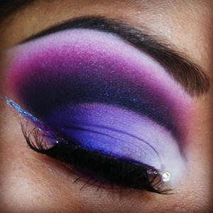 GOT THE PHOTO FROM -http://www.beautylish.com/camilleashley