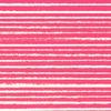 MAC Chromagraphic Pencil Process Magenta