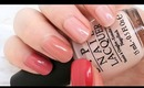 Various Pink NailsTutorial