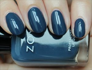 See more swatches & my review here: http://www.swatchandlearn.com/zoya-natty-swatches-review/