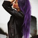 should I dye my hair like this?