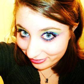 kambria kosmetics
