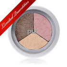 Pur Minerals Goddess Perfect Fit Eye Shadow Trio