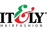 IT&LY Hair Fashion