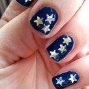 Sky Full Of Stars NOTD