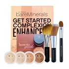 Bare Escentuals bareMinerals Get Started Complexion Enhancers