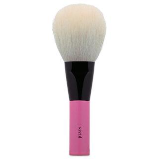 KOYUDO Vivid Series V-01 Powder Brush