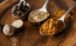 What Are Adaptogens? Here's Everything You Need to Know