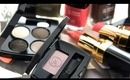 Chanel Fall 2013 Superstition de Chanel Collection Review