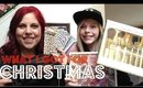 What I got for Christmas 2013 - Mother Daughter Haul