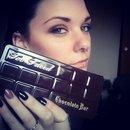 Too Faced Chocolate Bar