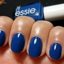 Essie | Mezmerised