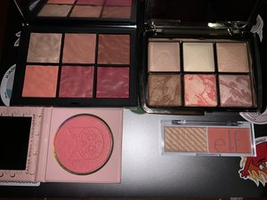 Photo of product included with review by Joceline M.