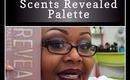 Review: Coastal Scents Revealed Palette