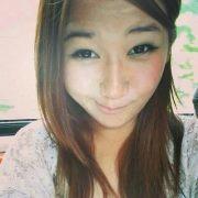 Shuxian E.