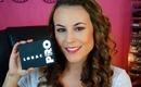 Bronze Bombshell Makeup & Mini LORAC Pro To Go Review!!!