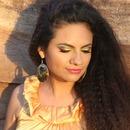 Reggae Queen